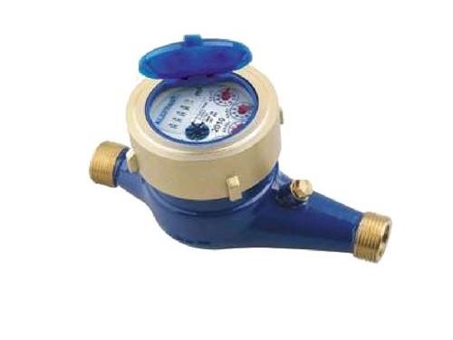 Đồng hồ nước ARAD MS