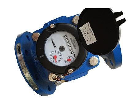 Đồng hồ nước ZENNER DN 32